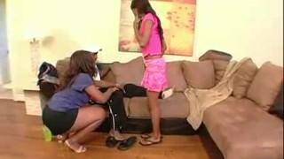 Watch The Sexiest Ebony Girls on http://afrilov.com