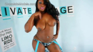 Super Sexy Ebony Girls on http://afrilov.com